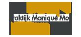 Monique Moll